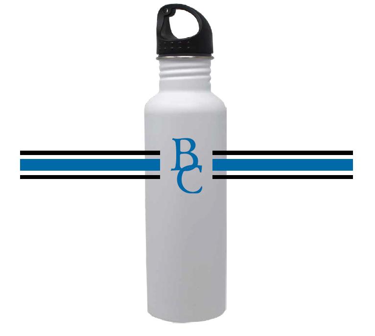 BC Water Bottle-2