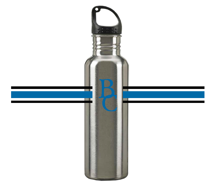 BC Water Bottle-1