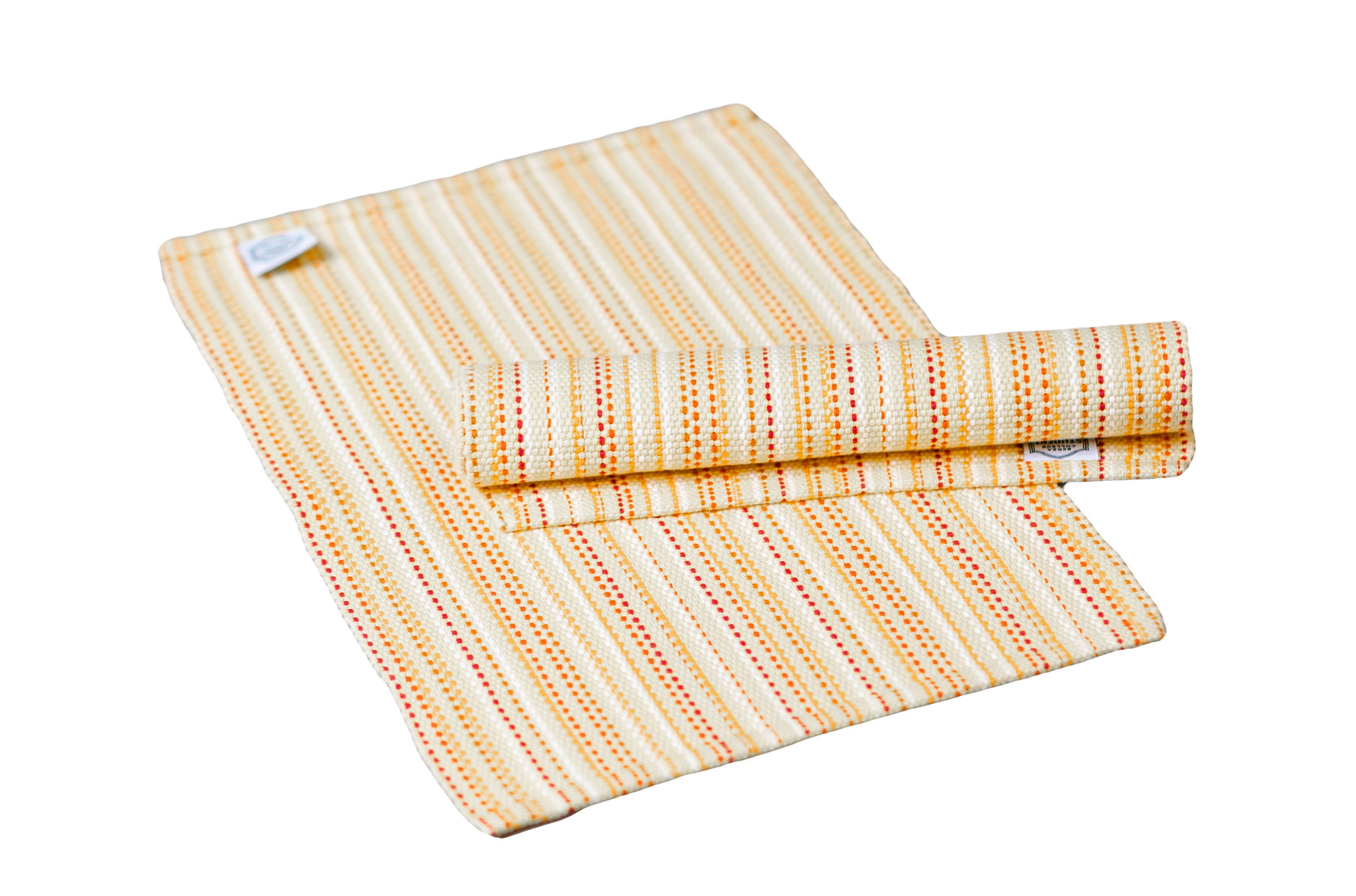 Sunlight Placemat-1
