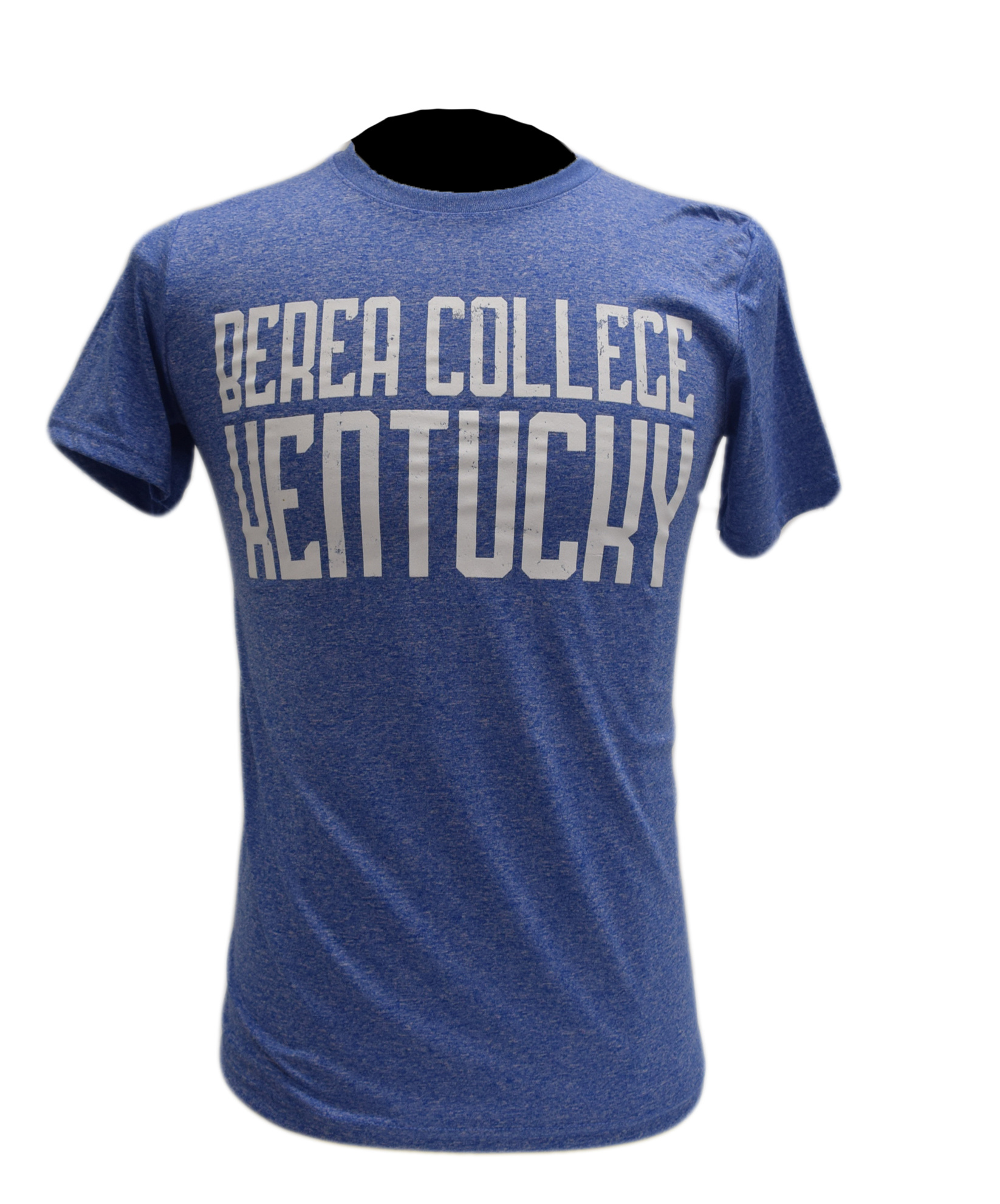 Royal Berea College Kentucky T-Shirt-1