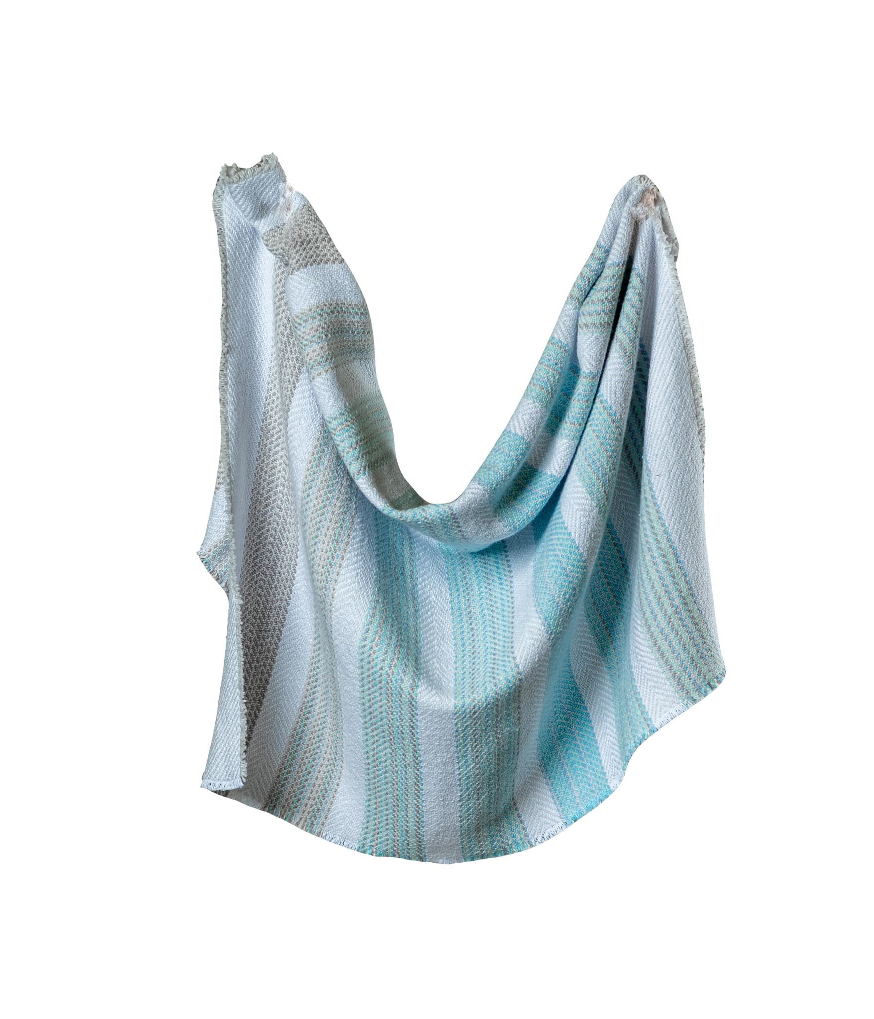 Baby Blanket Water-1