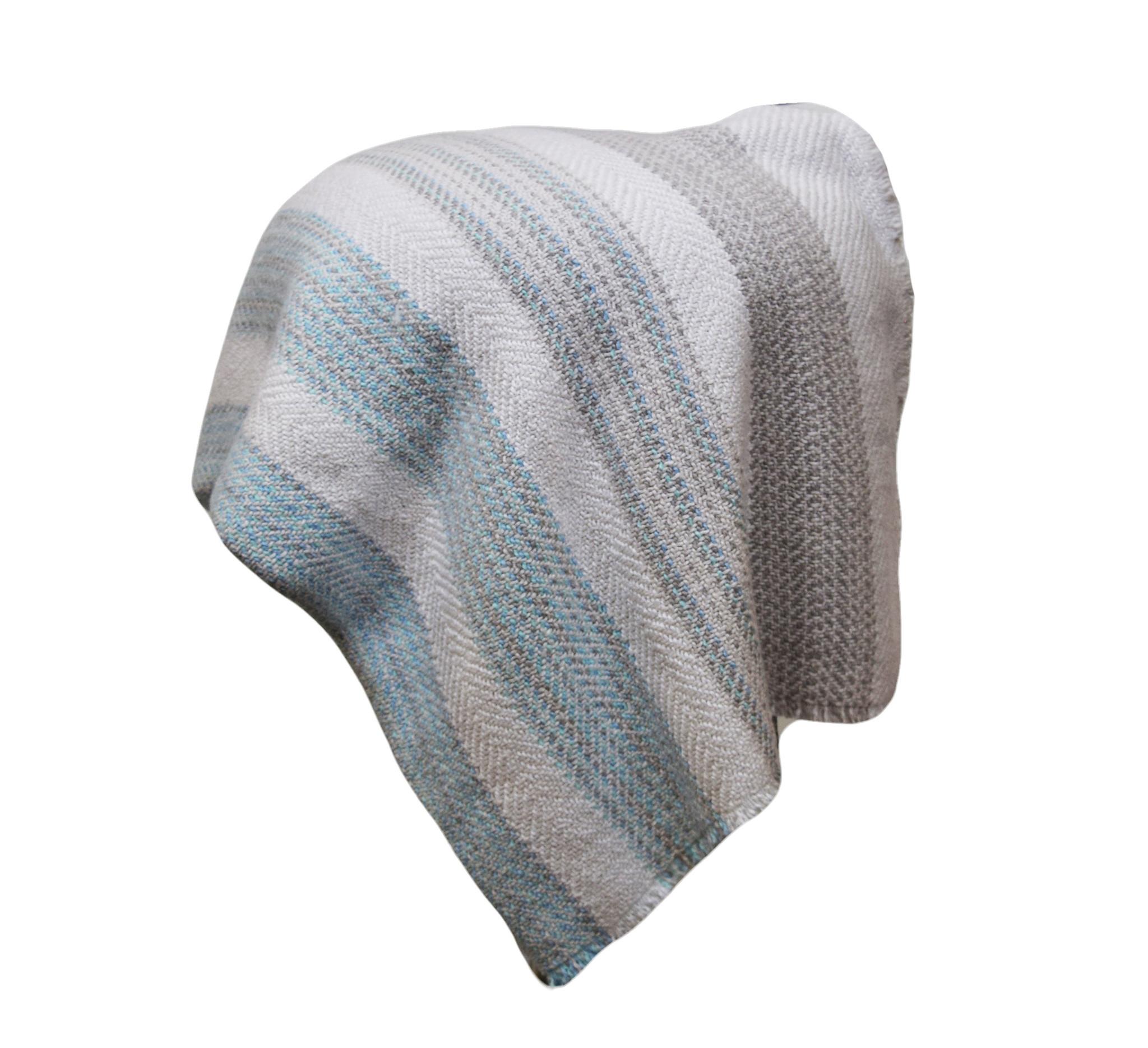 Baby Blanket Water-2