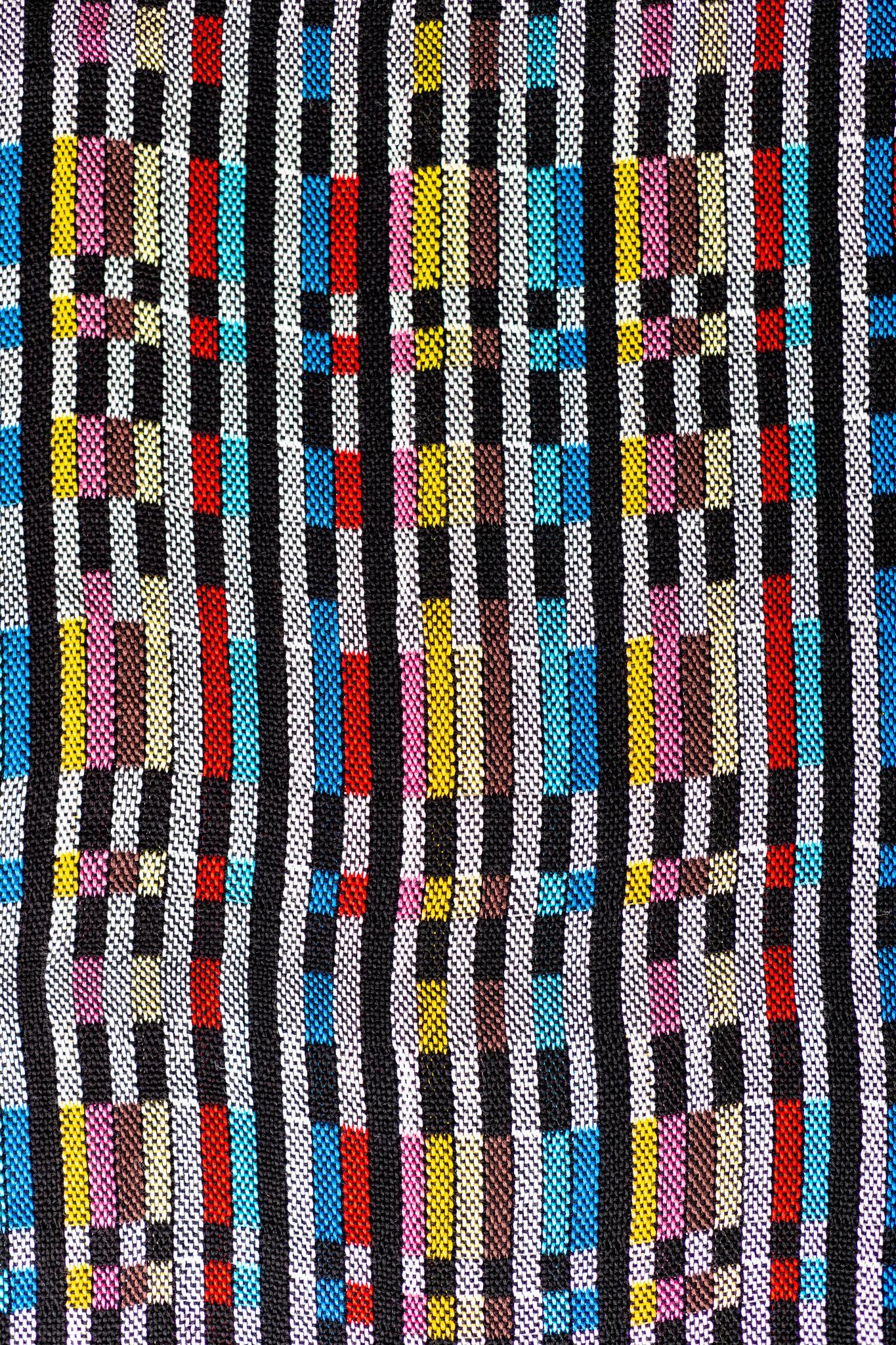 Pixel Throw-2