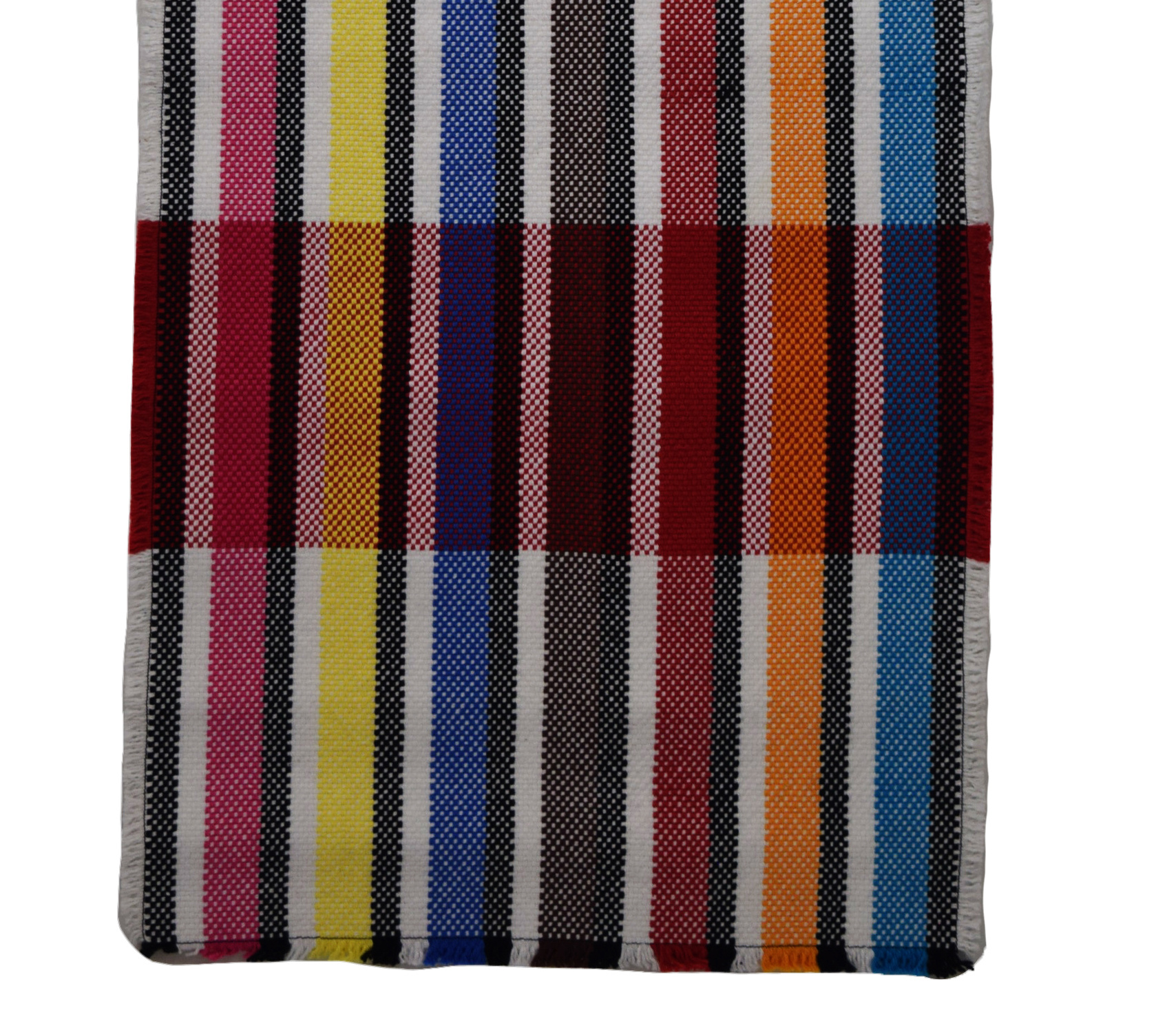 Burks Table Runner-3