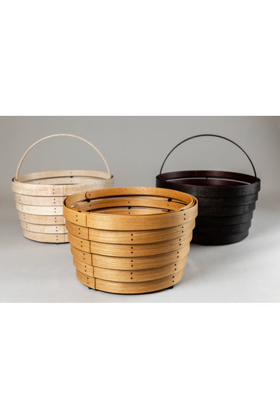 Community Basket-Design Stephen Burks