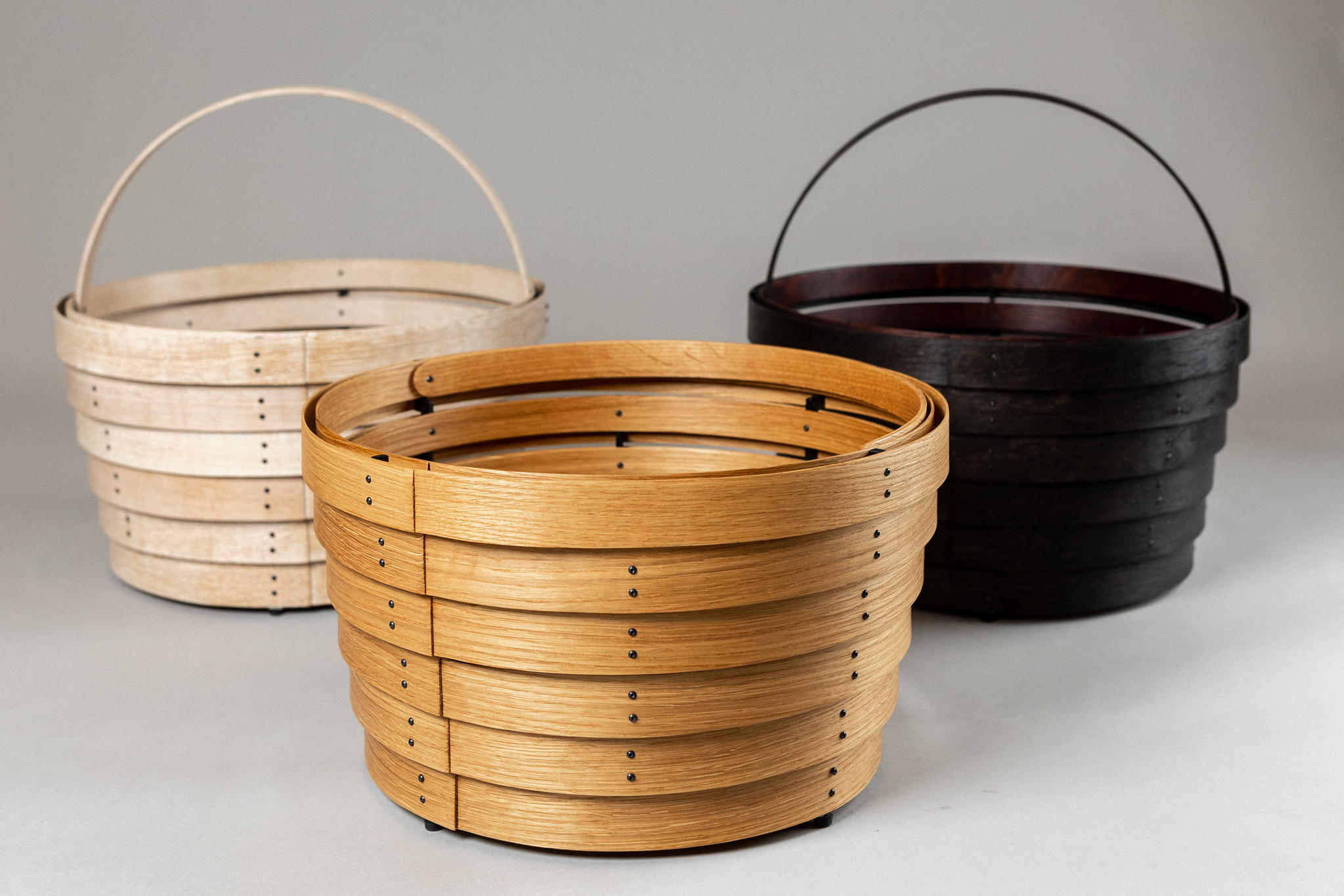 Community Basket-1