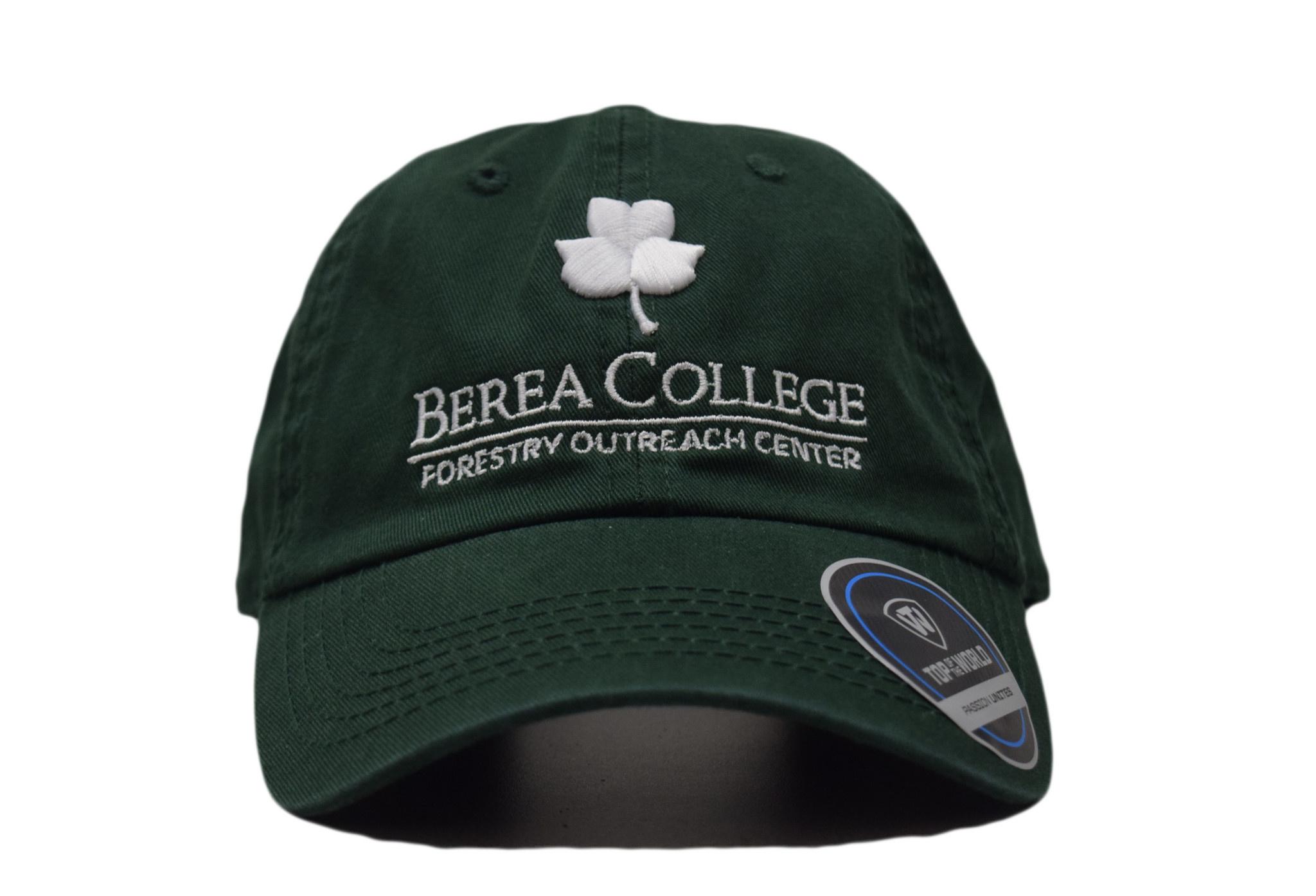 Forestry Outreach Center Bundle-1