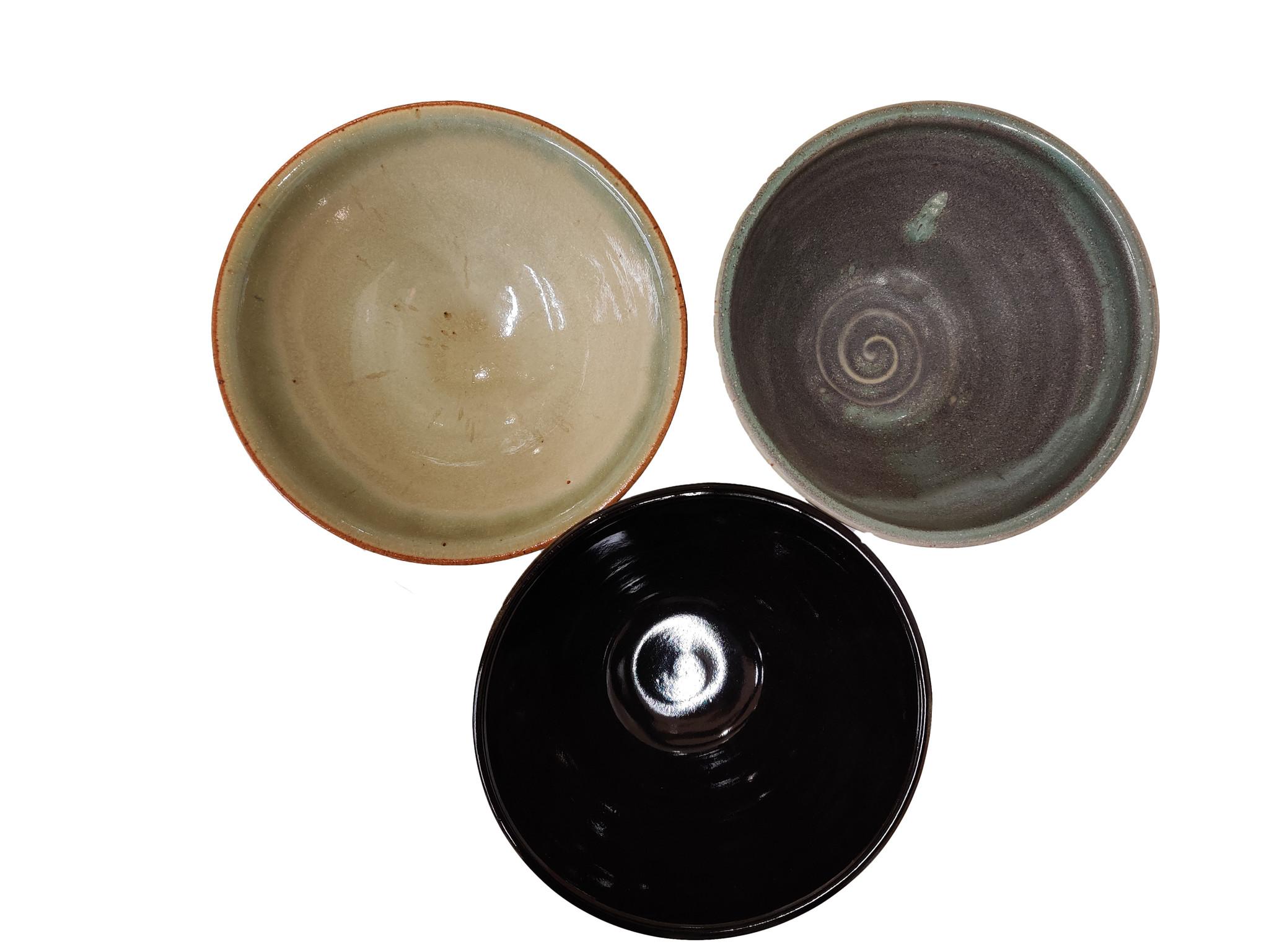 Variety V-Bowl-2
