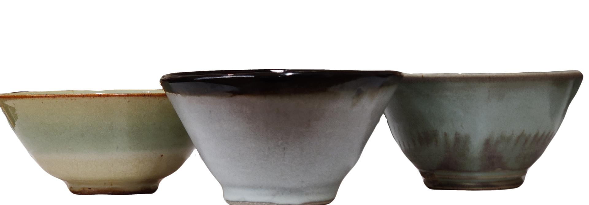 Variety V-Bowl