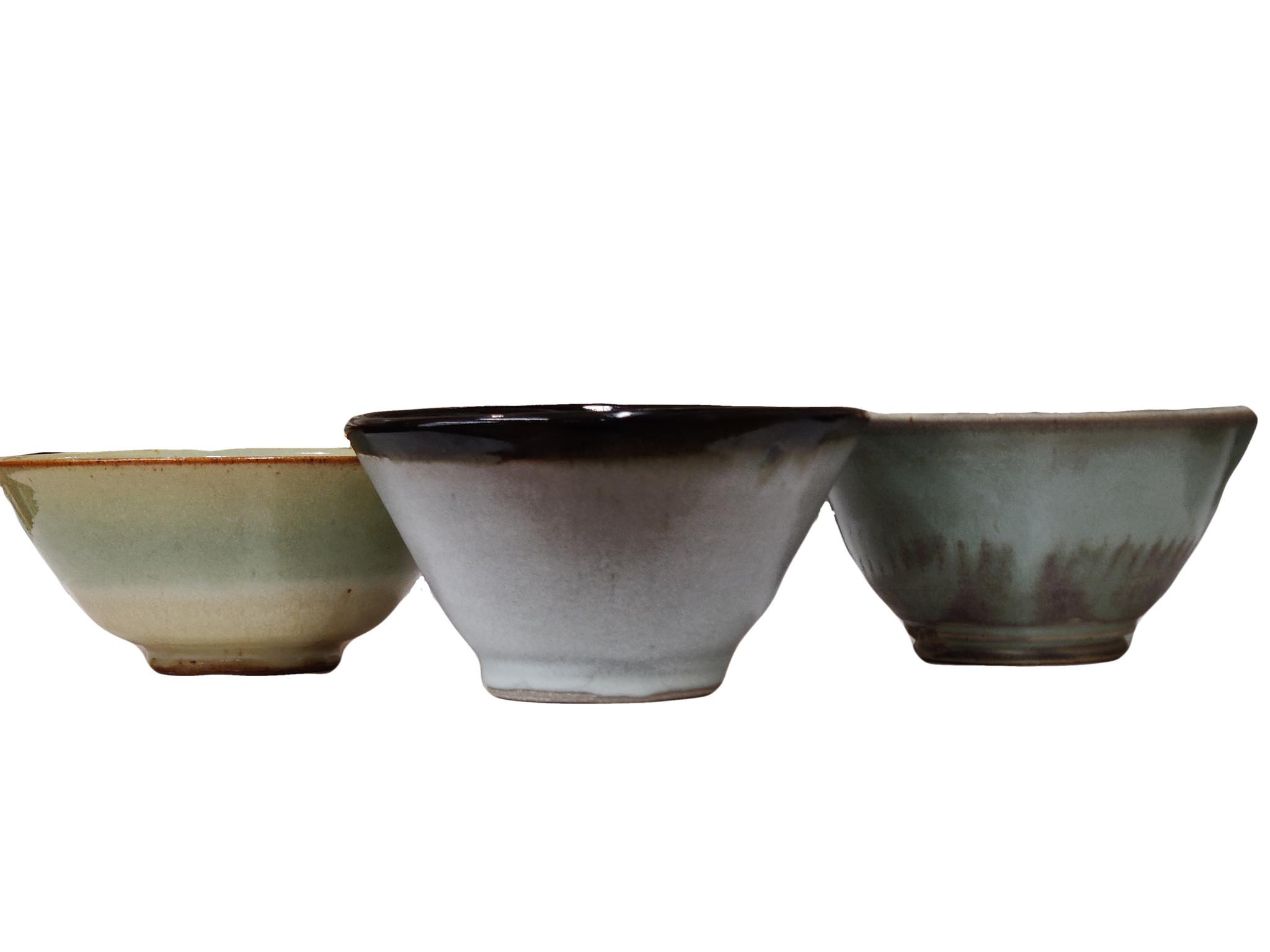 Variety V-Bowl-1