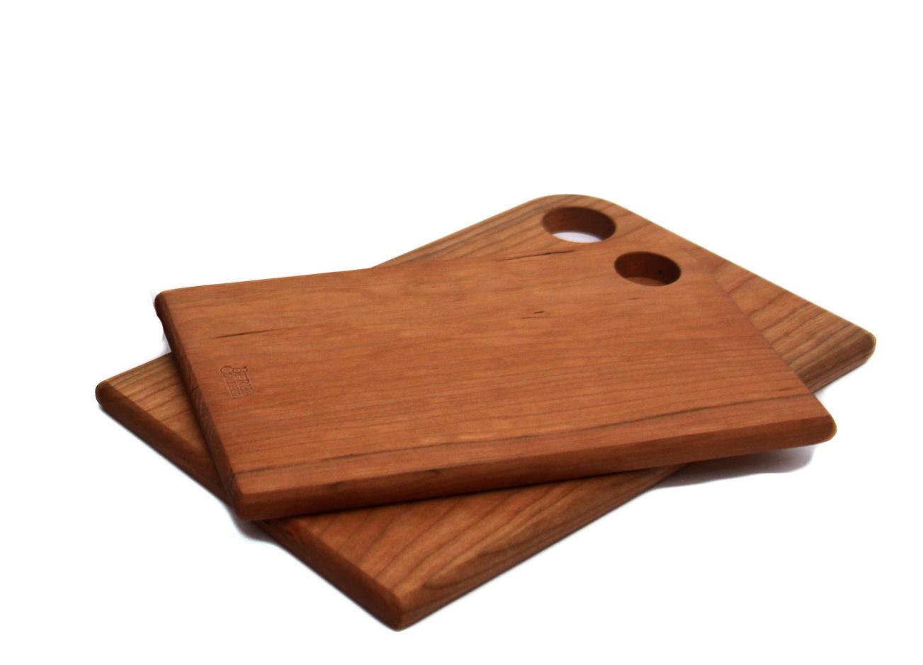 Choppy Cutting Board-1