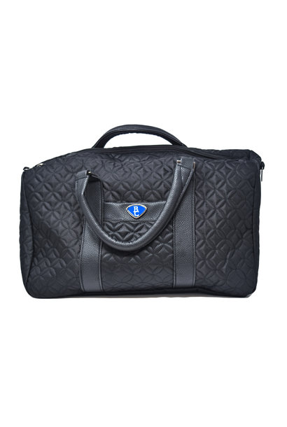 Women's Berea College Duffel Bag