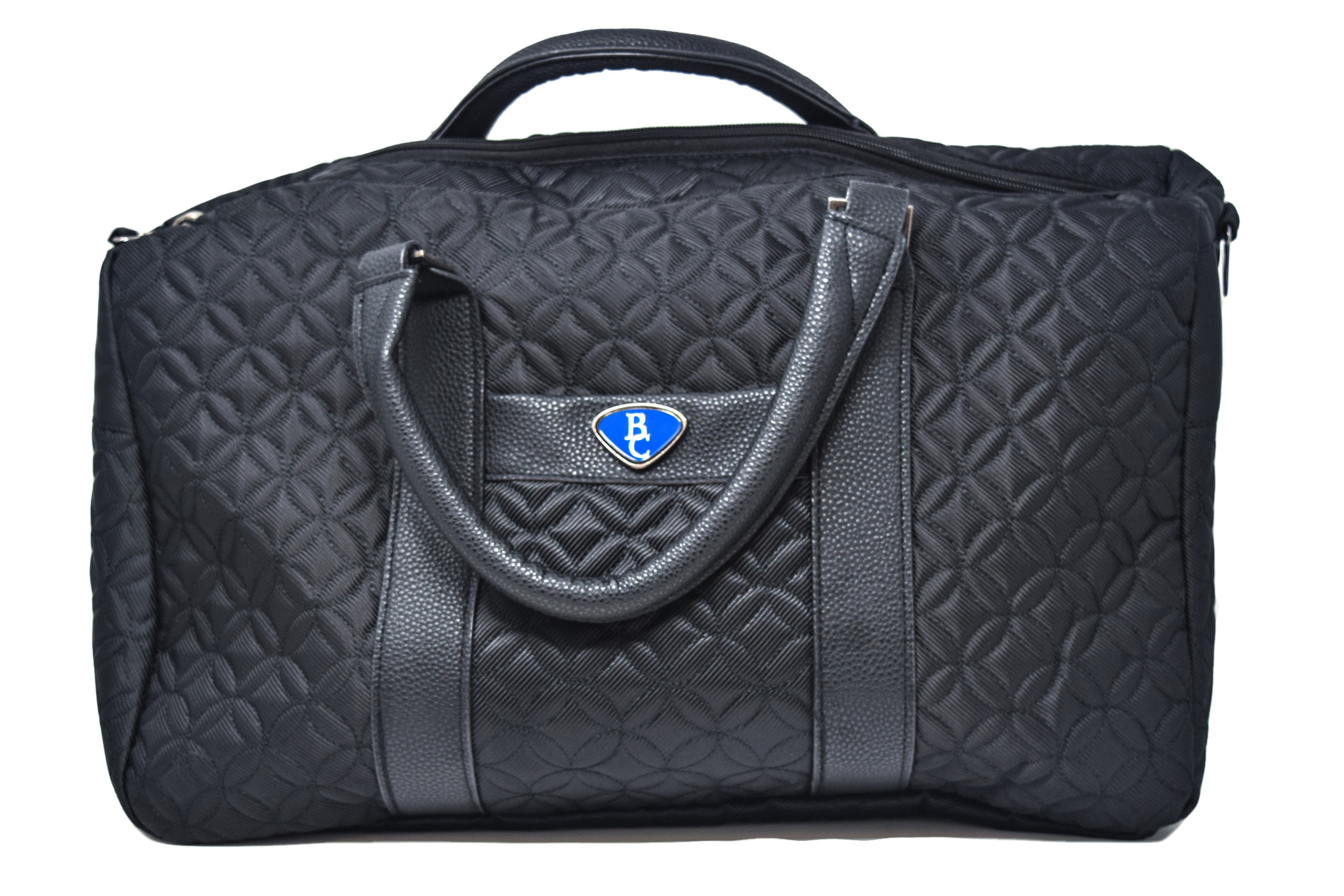 Women's Berea College Duffel Bag-1