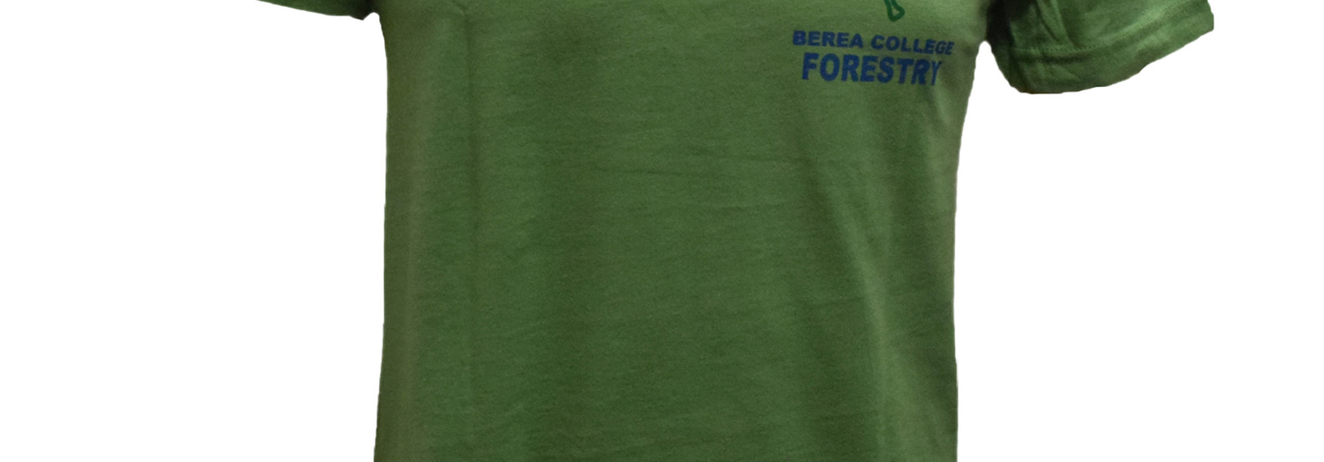 Forestry T-shirt