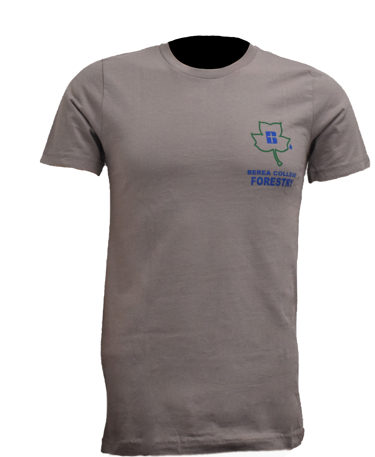 Forestry T-shirt-3