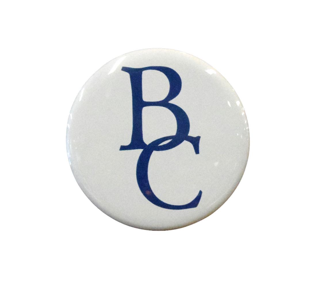 BC White Magnet-1
