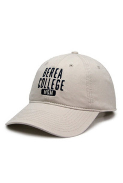 Berea College Mom Ball Cap