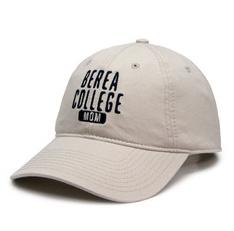 Berea College Mom Ball Cap-1