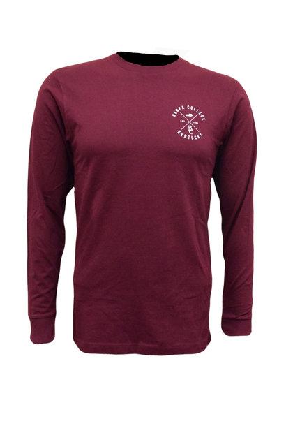 Berea Scenic Circle T-Shirt