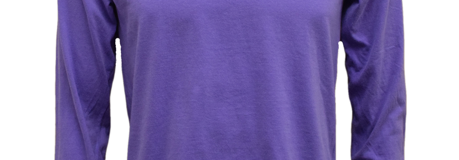 Berea Far Out T-Shirt