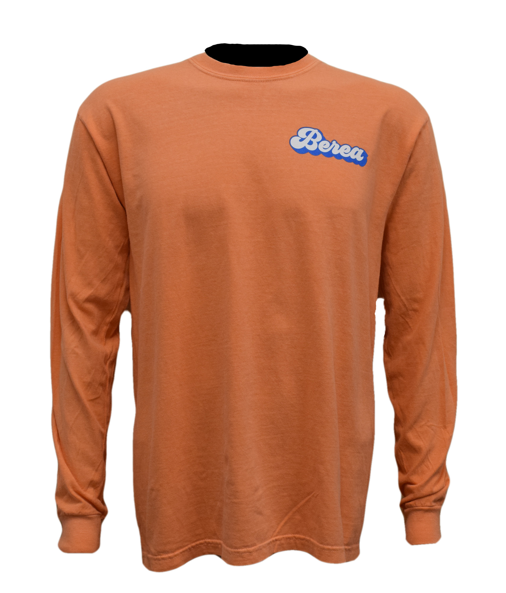 Berea Far Out T-Shirt-4
