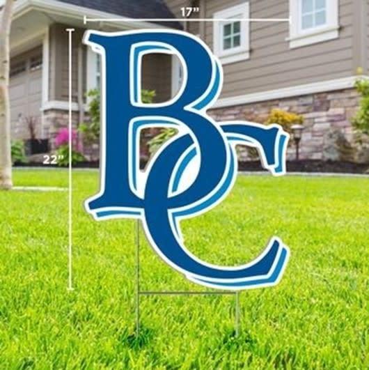 BC  Yard Sign*-2