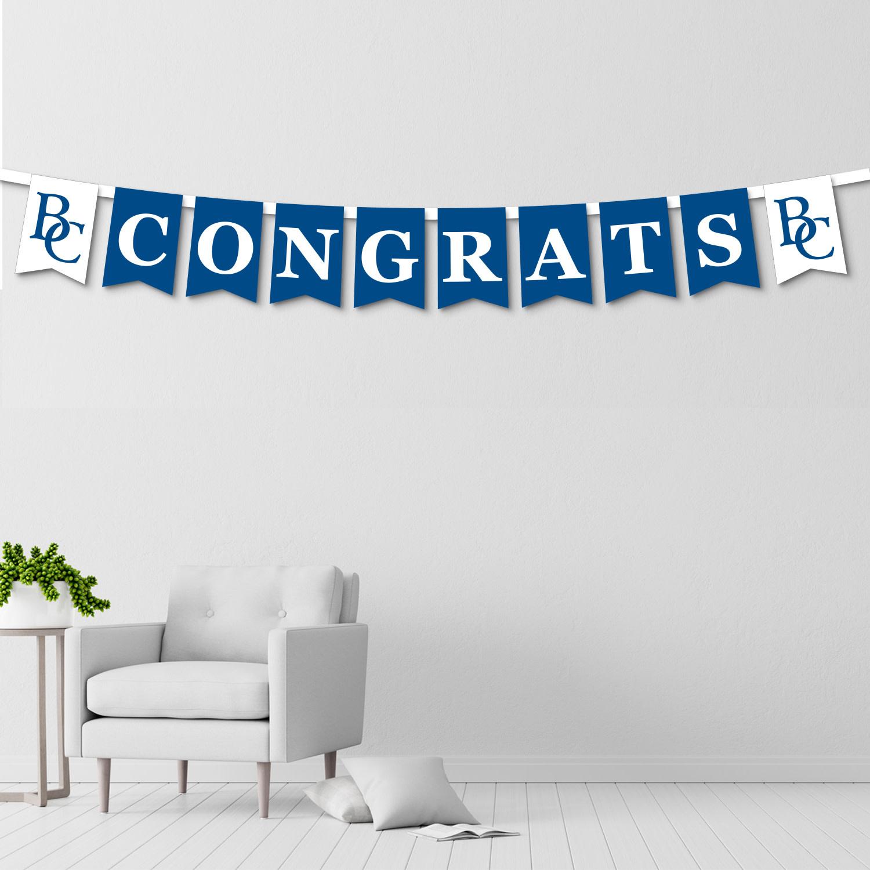 BC Congrats Banner-1