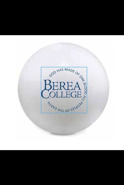 Ping Pong Balls with BC*
