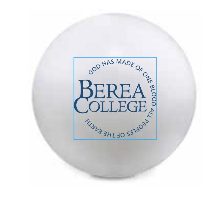 Ping Pong Balls with BC*-1