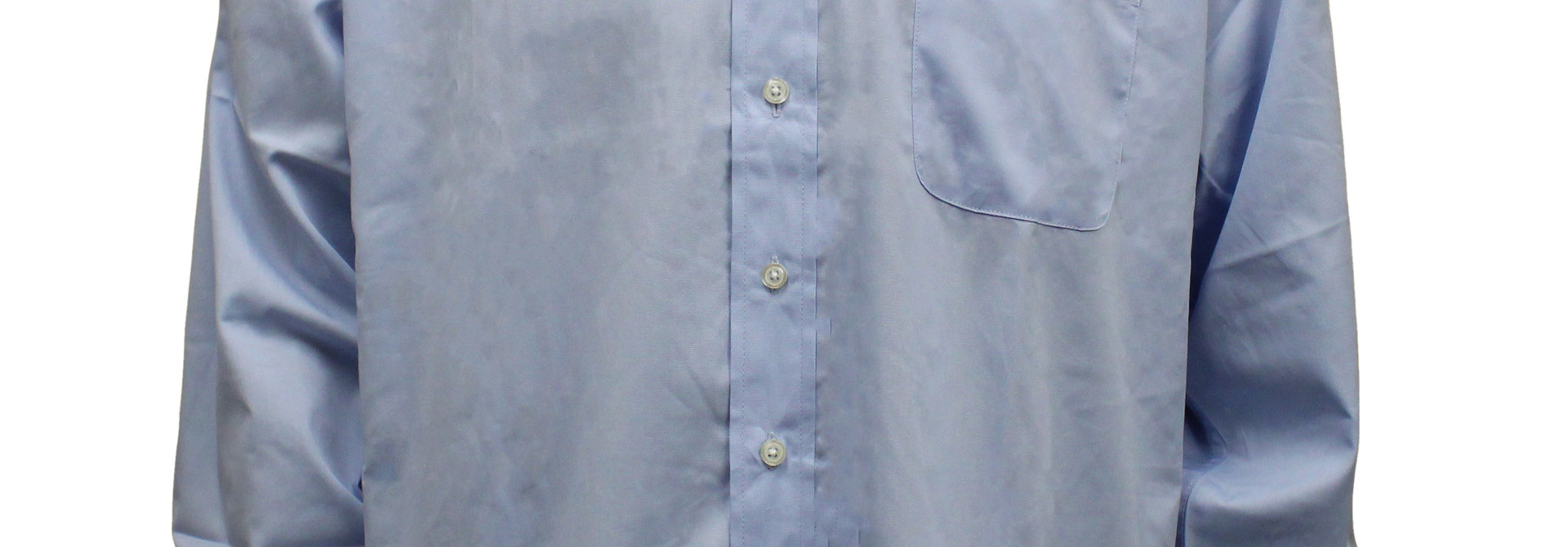 Wicked Woven Shirt*