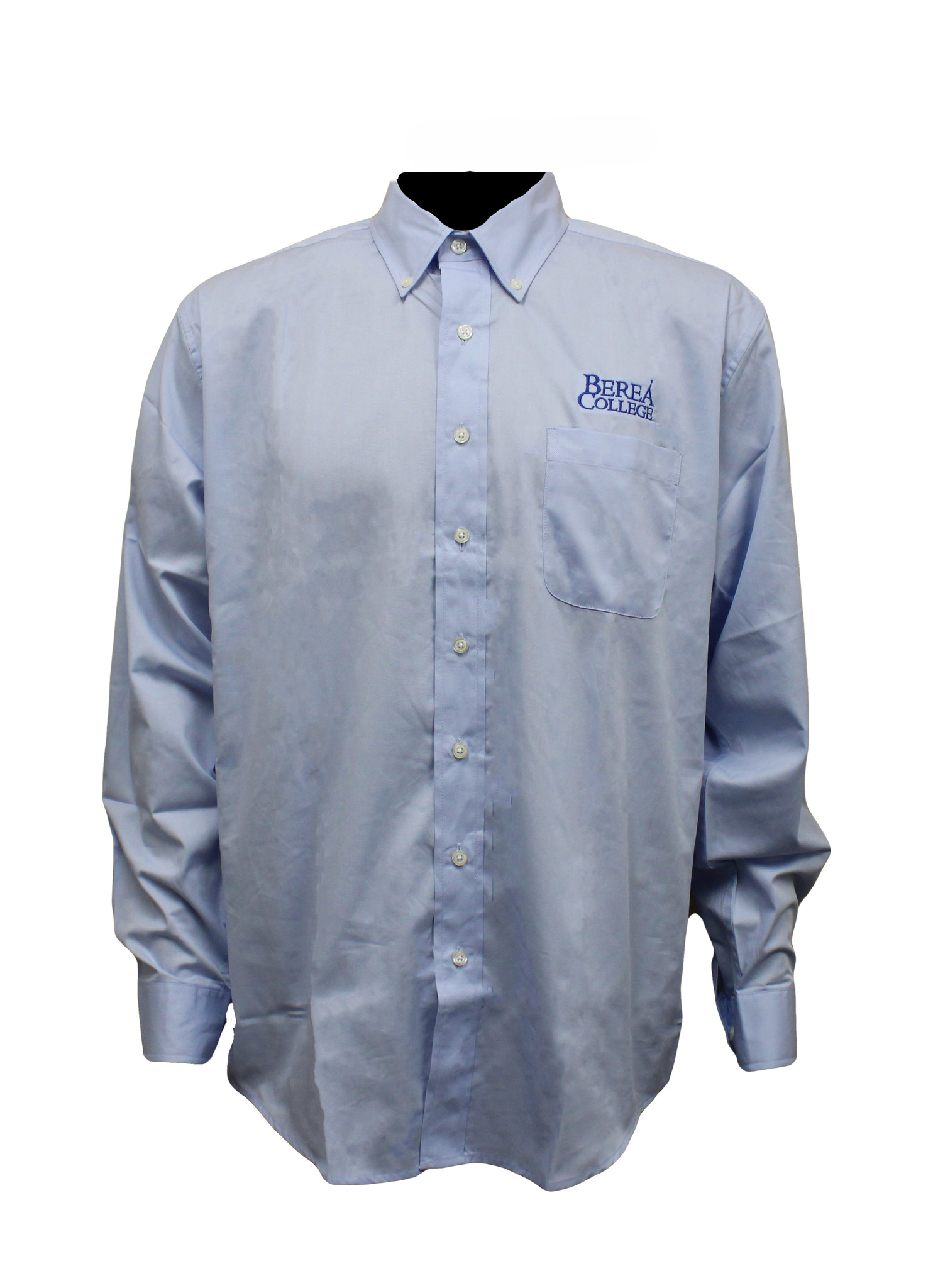 Wicked Woven Shirt*-1