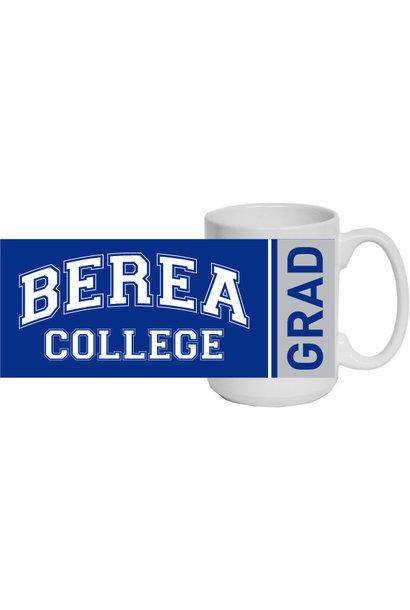 Berea Mug