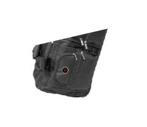 Roller bag*-3