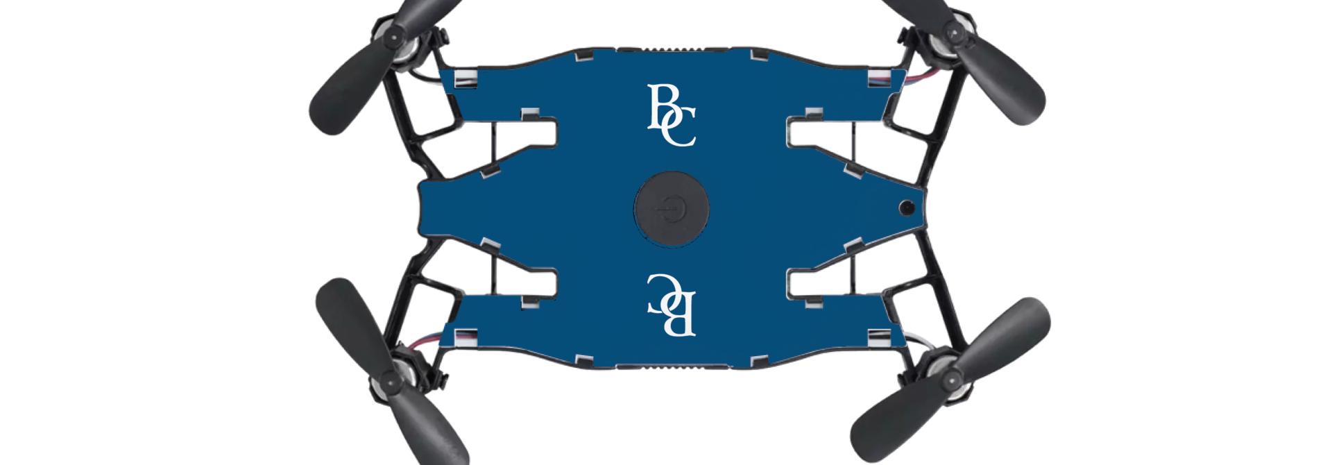 BC Drone*