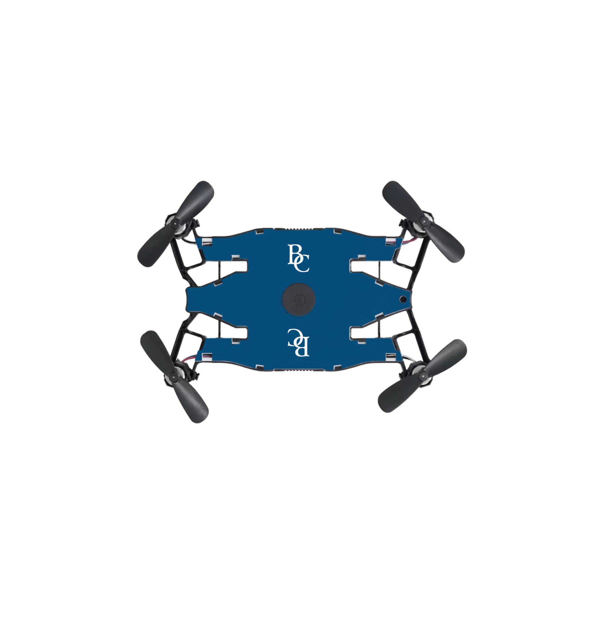BC Drone*-1