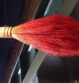 Berea Rocket Broom