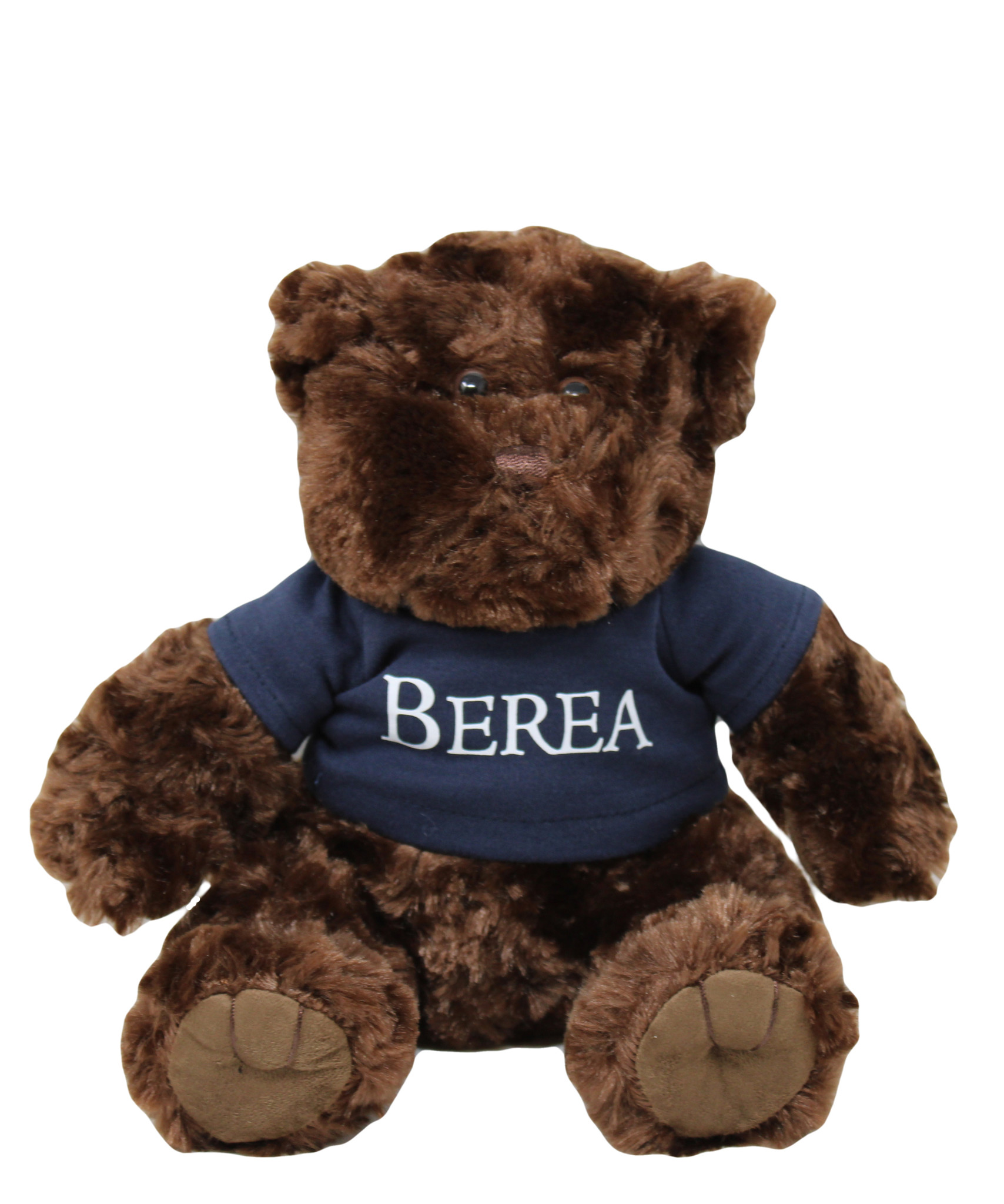 Traditional Bear Berea College T-Shirt-1