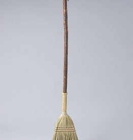 Berea College Crafts Fairy Tale Broom