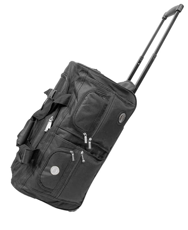 Roller bag*-2