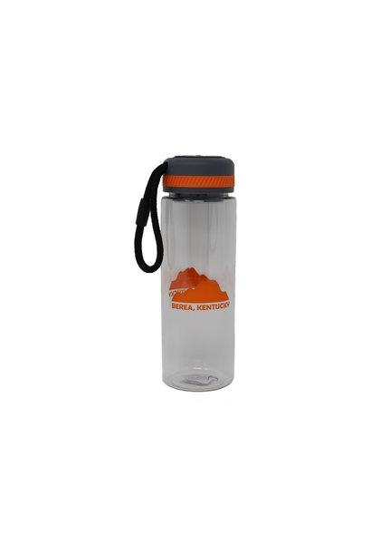 Cosmic Campground  Lantern Bottle
