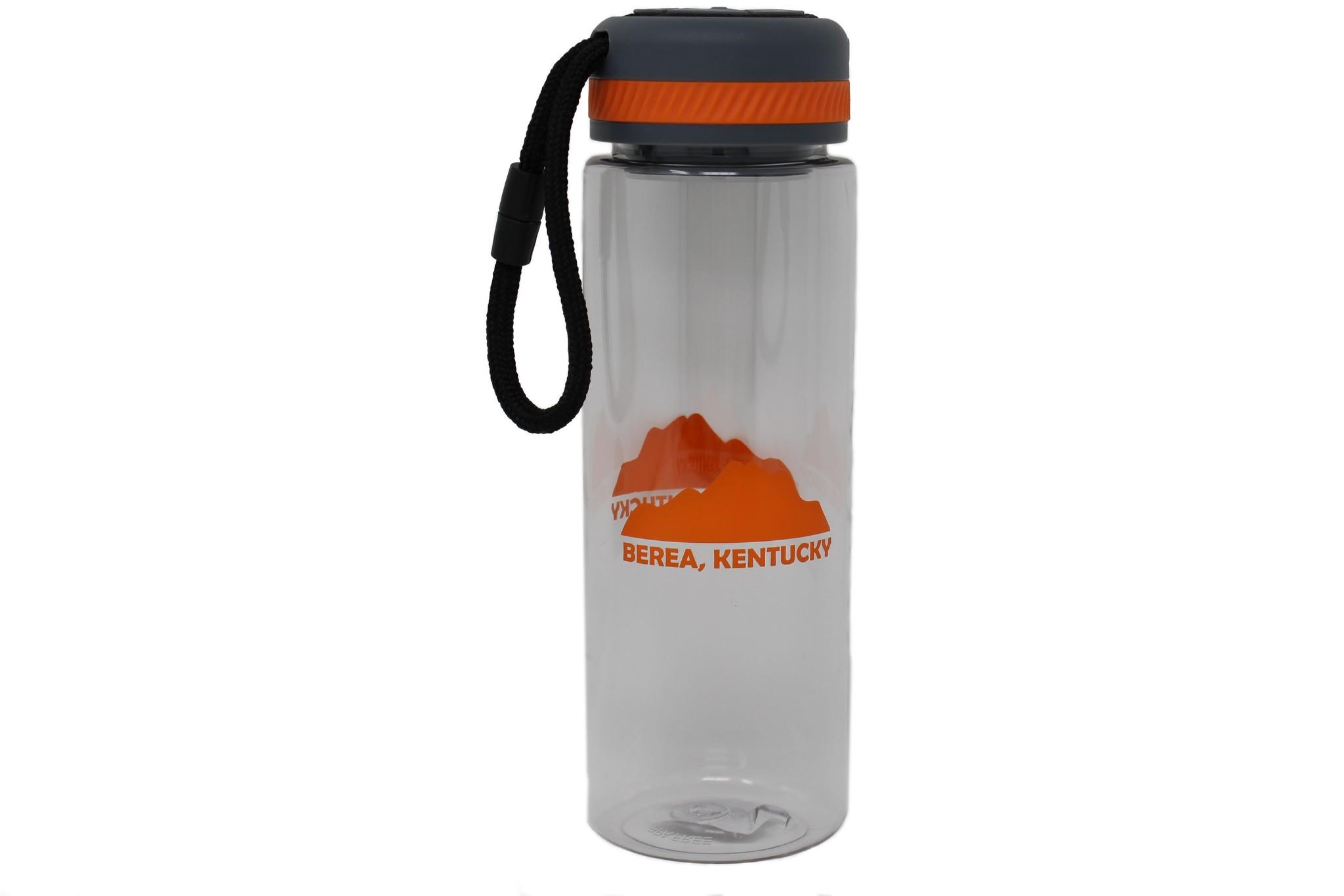 Cosmic Campground  Lantern Bottle-1