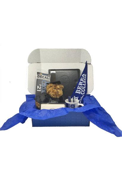 Graduation Box