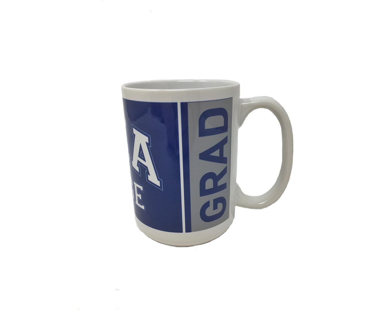 Berea Mug-3