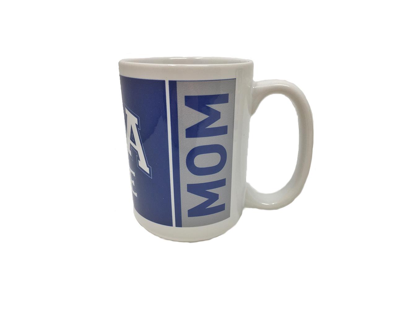 Berea Mug-4