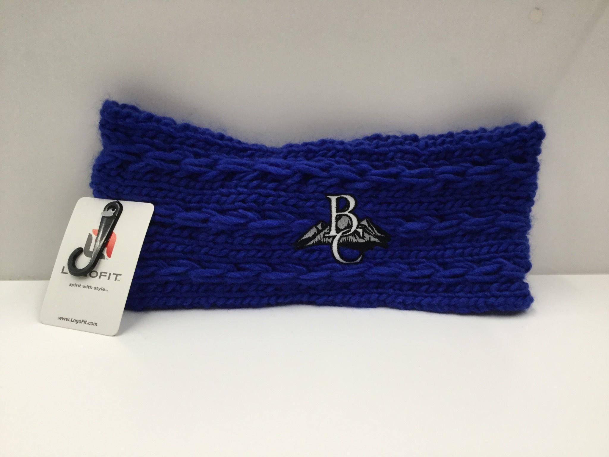BC Knit Ear-Warmers-2