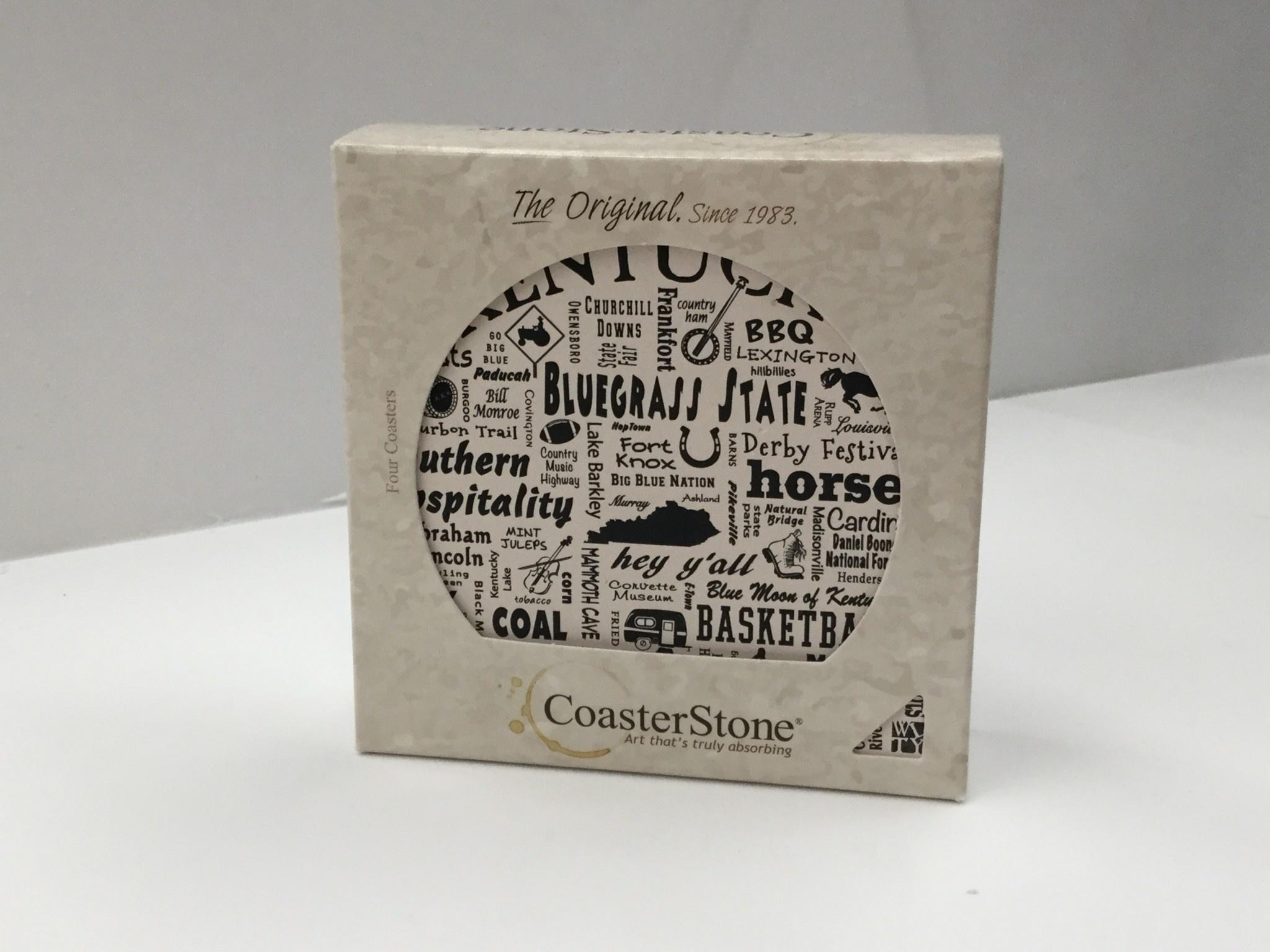 Coaster Stones-10