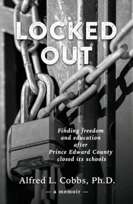 Locked Out; Alfred L. Cobbs-1