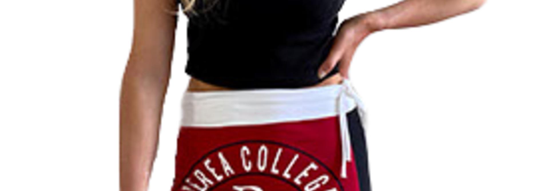 Berea College Skirt