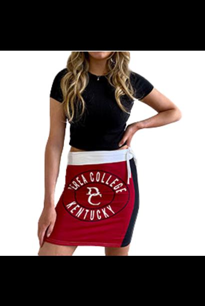 BC Berea College Kentucky Skirt