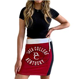 Berea College Skirt-1
